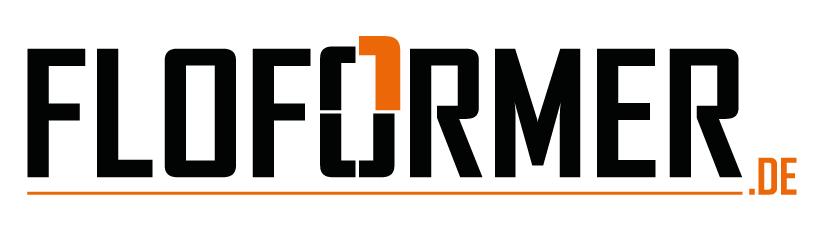 FloFormer